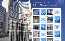 Marke Ujedinjenih Naroda