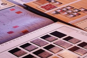 Poštanske marke - Kako utvrditi njihovu vrijednost
