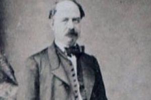 Alfred Potiquet